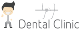 Mr.White Dental Clinic